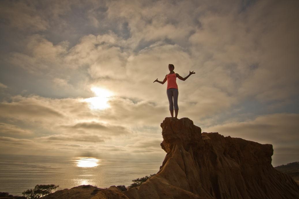 Making mindfulness a habit