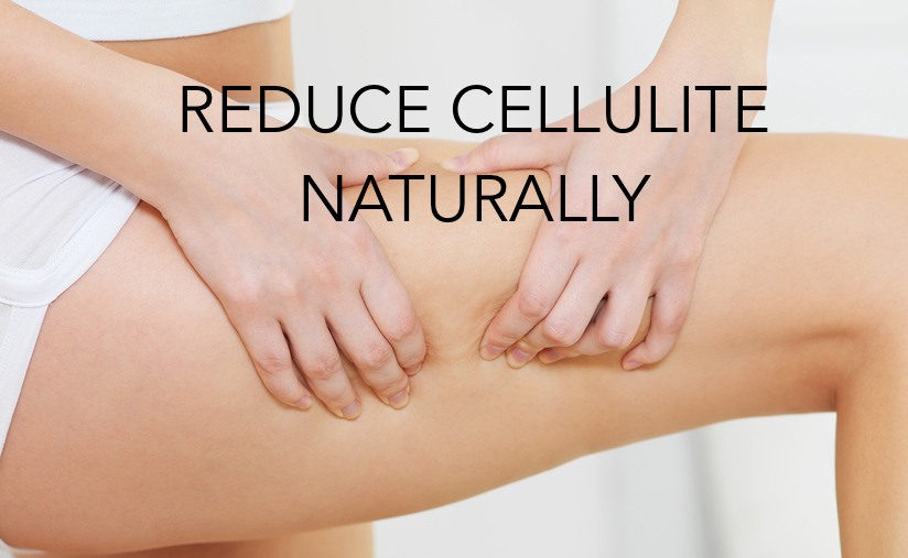 Tips and Tricks to reduce Cellulite