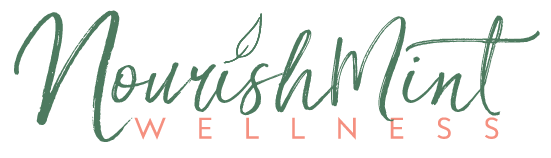 NourishMint Wellness