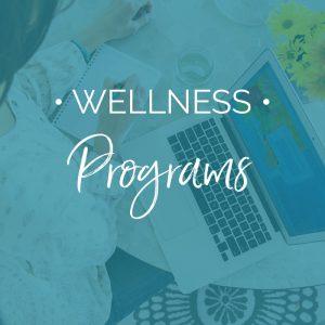 nourishmint_wellness_programs