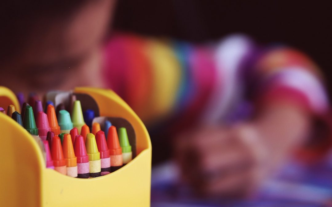 Back to School Quick Tips for Easy Transitions